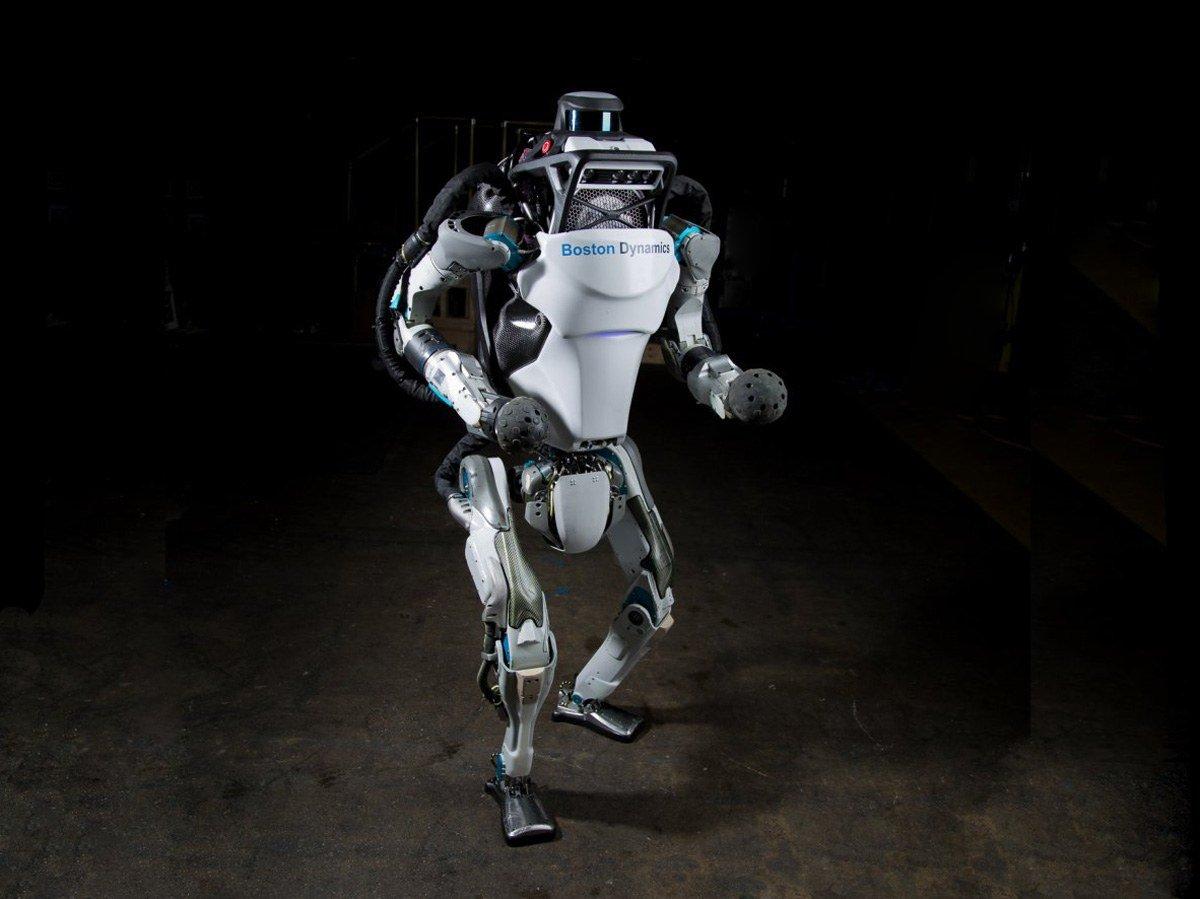 роботы тест отвратительные мужики disgusting men
