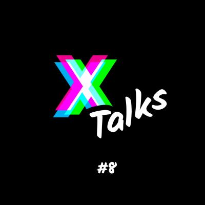 «Если наши законы не изменятся, мне придется уехать из страны» — как открыть и содержать VR-клуб для взрослых. Подкаст MIXR Talks #8
