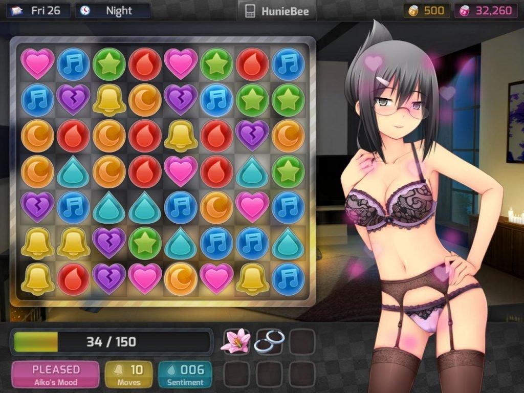 Chuchel Pc Game Free Download