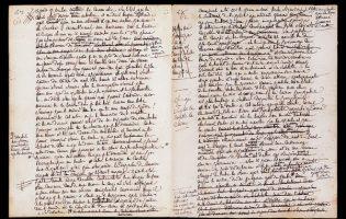 8 литературных произведений, написанных в тюрьме