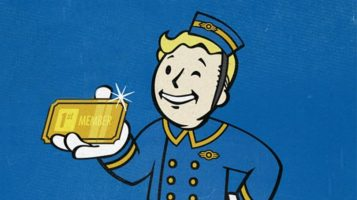 Хроника пикирующего винтокрыла. Что произошло с Fallout за последние полтора года