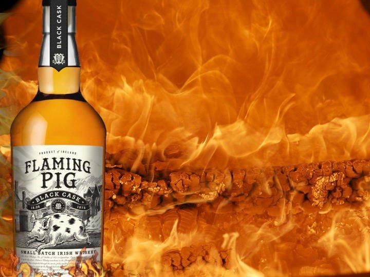 ирландский виски пожар отвратительные мужики disgusting men