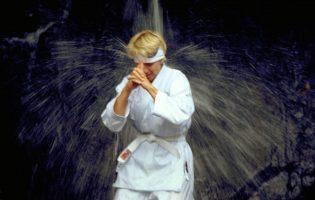 5 документальных сериалов про боевые искусства