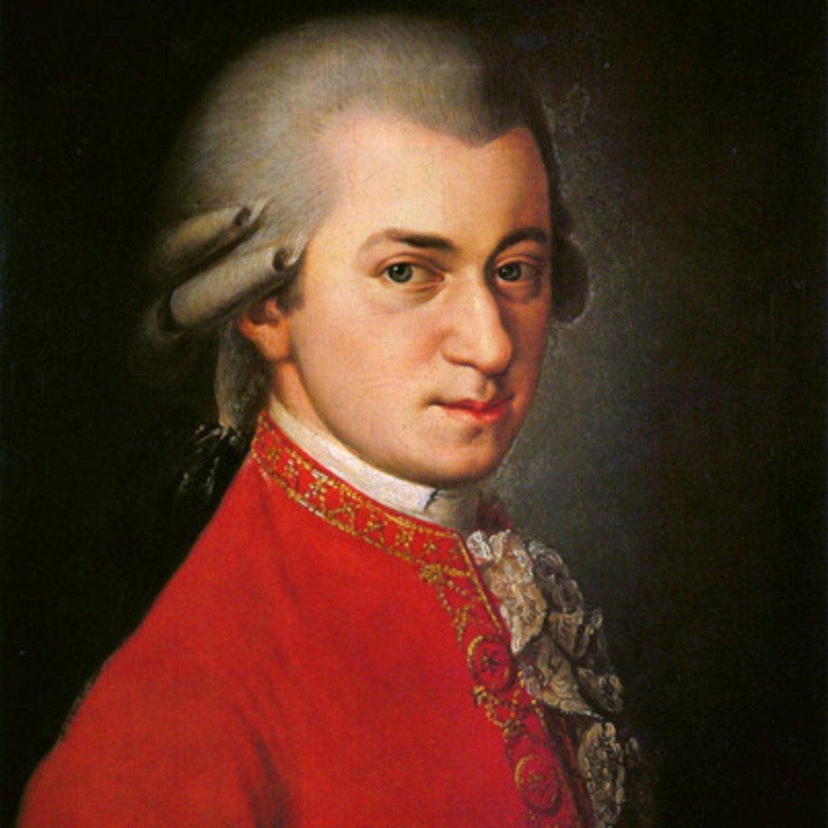 копролалия моцарт матершинник шутки про задницу отвратительные мужики disgusting men