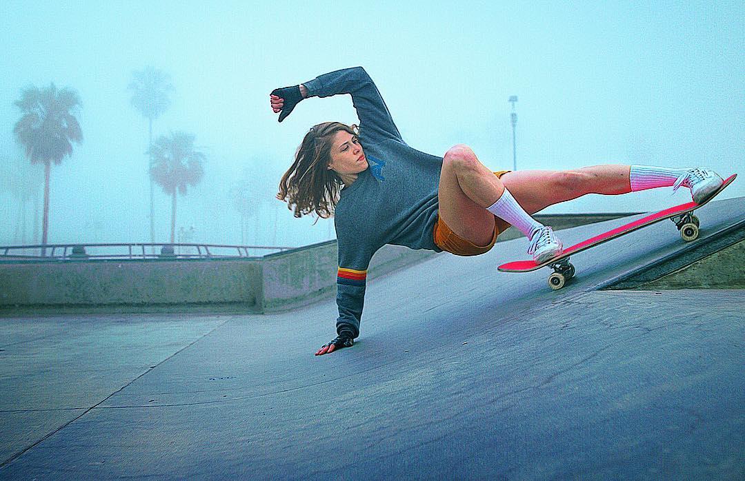 скейтерша фото sierra prescott сьерра прескотт отвратительные мужики disgusting men