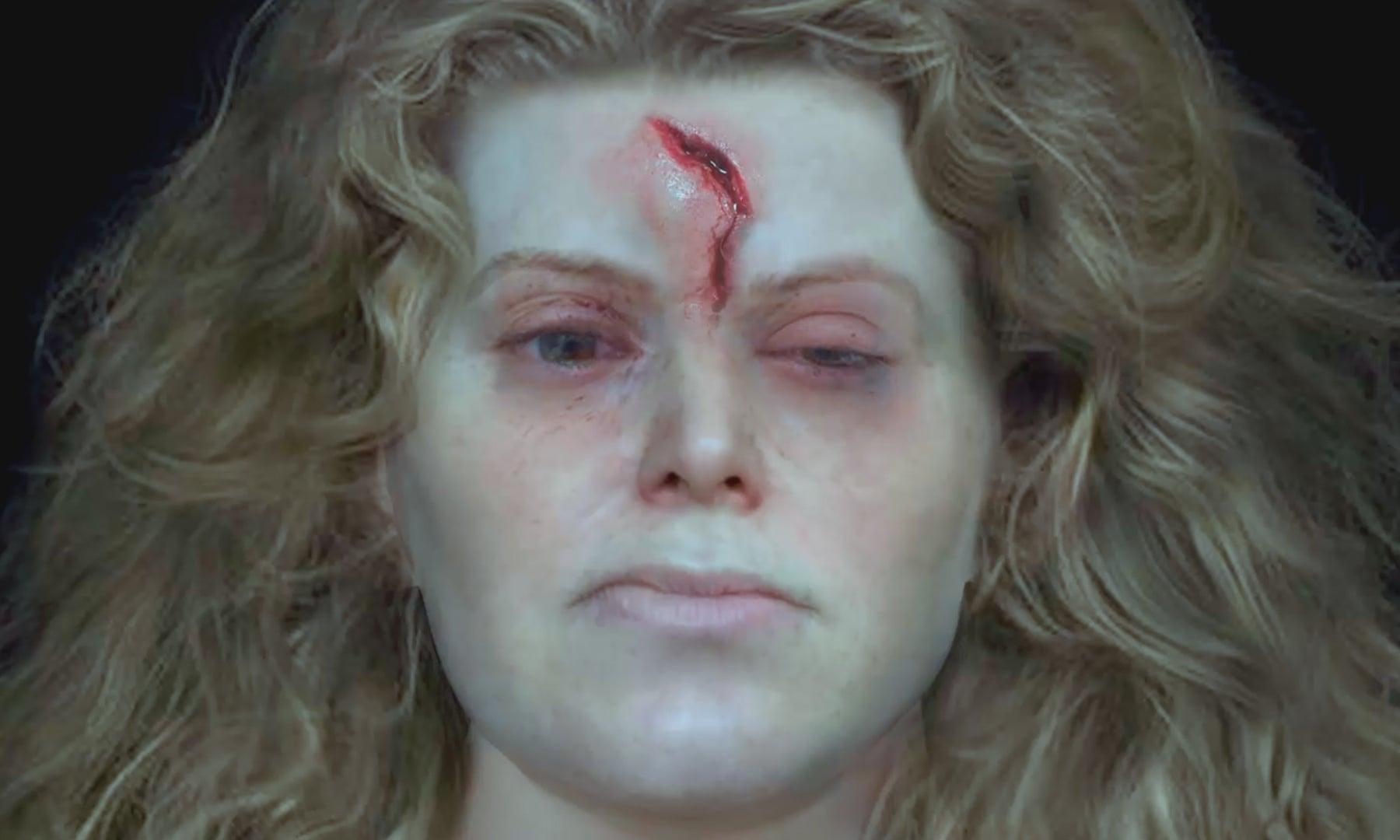 женщина-викинг отвратительные мужики disgusting men