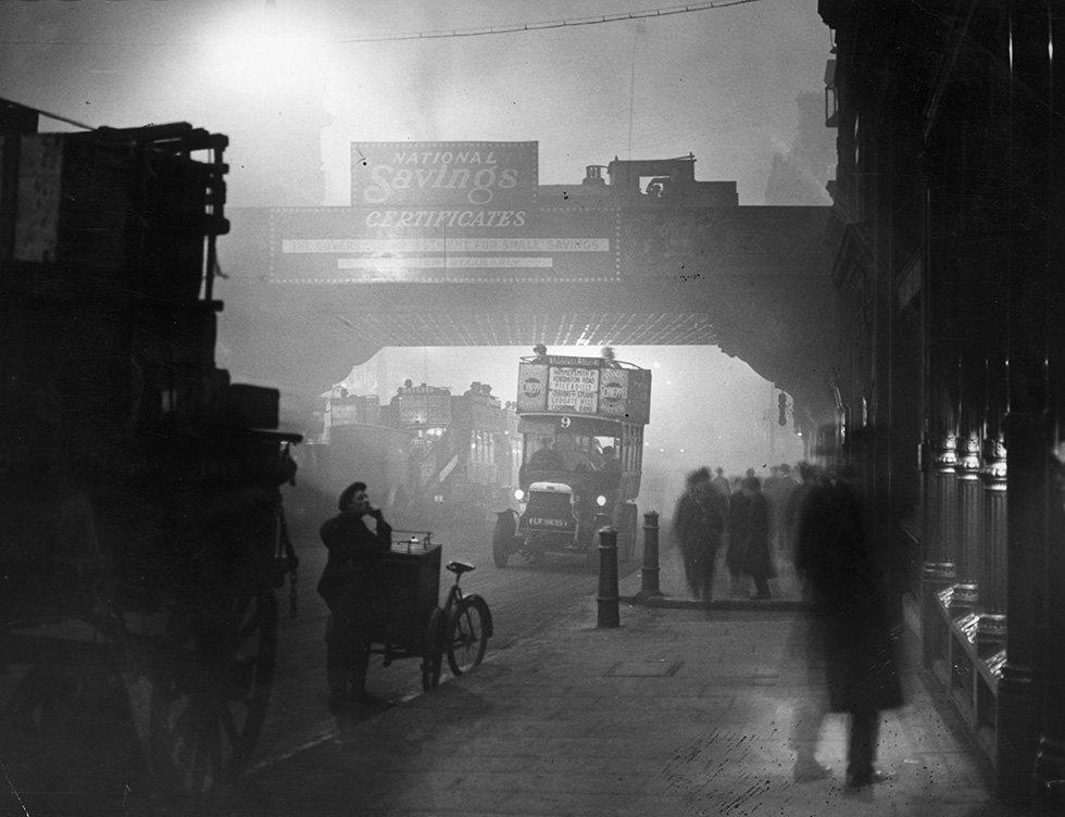 Londra-smog004.jpg