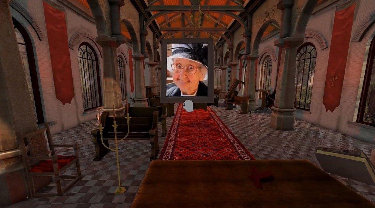 Wanking Simulator симулятор онаниста отвратительные мужики disgusting men