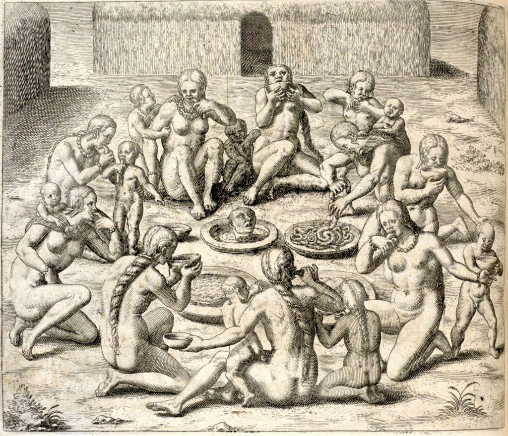 история каннибализма каннибализм отвратительные мужики disgusting men