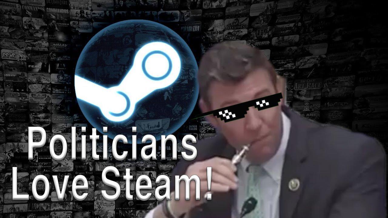 конгрессмен steam отвратительные мужики disgusting men