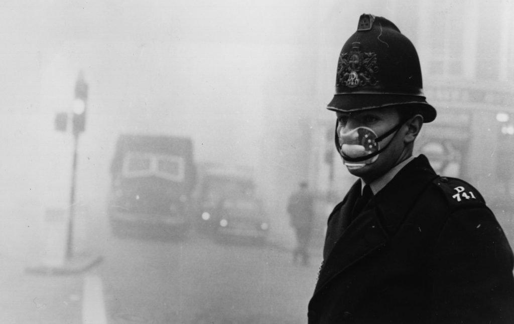 great-smog-of-london-1952-01-1024x647.jp