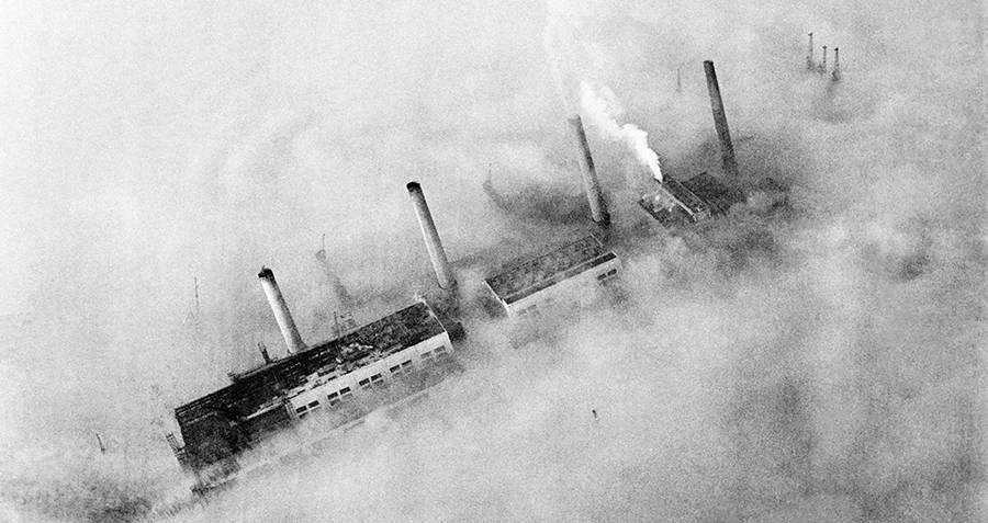 smoke-stacks-fog.jpg