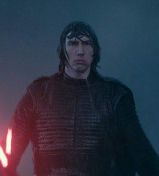 Сценарий девятого эпизода «Звездных войн» от Колина Треверроу: чем он отличается от версии Абрамса?