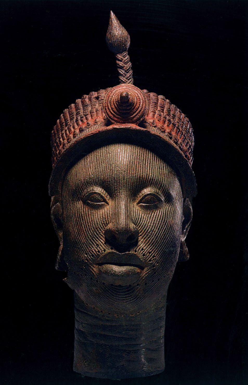 африканская крутость итуту йоруба itutu cool отвратительные мужики disgusting men