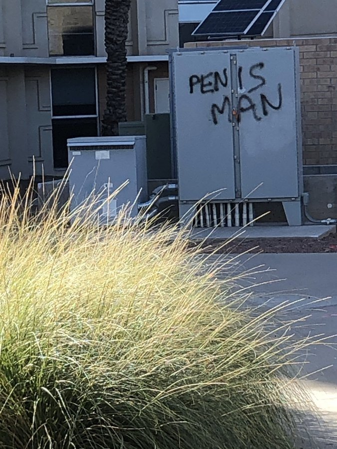пенис-мэн пенисмэн отвратительные мужики disgusting men