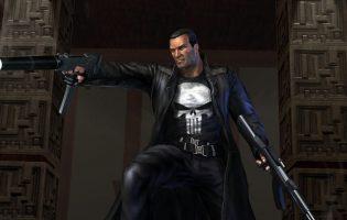 Вспоминаем The Punisher — самую жестокую игру по комиксам Marvel
