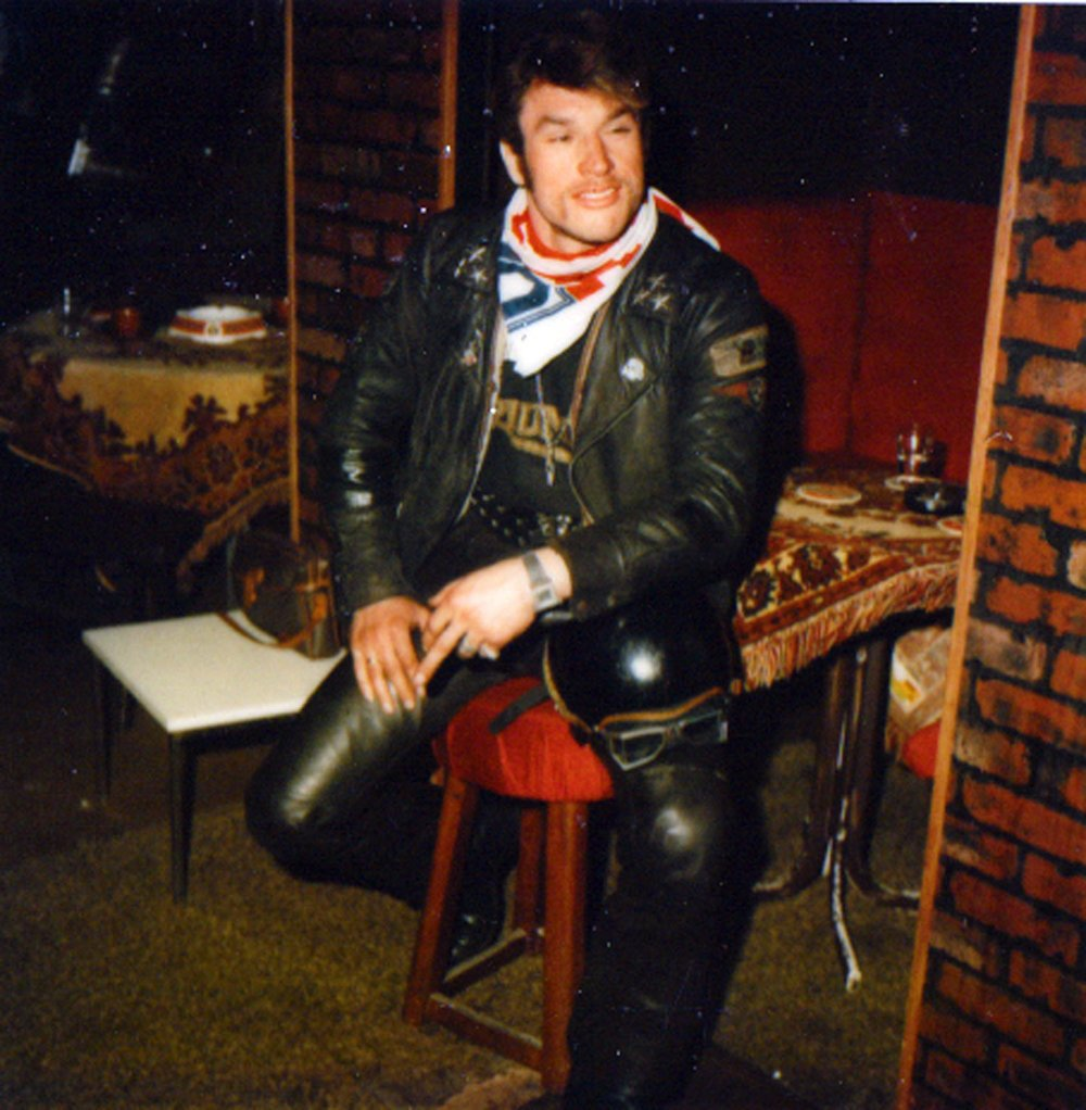 амстердам фото винтажные фото баров отвратительные мужики disgusting men