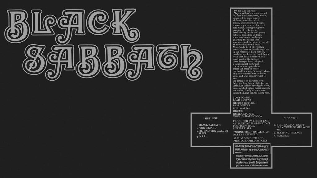 bs_21-1024x576.jpg