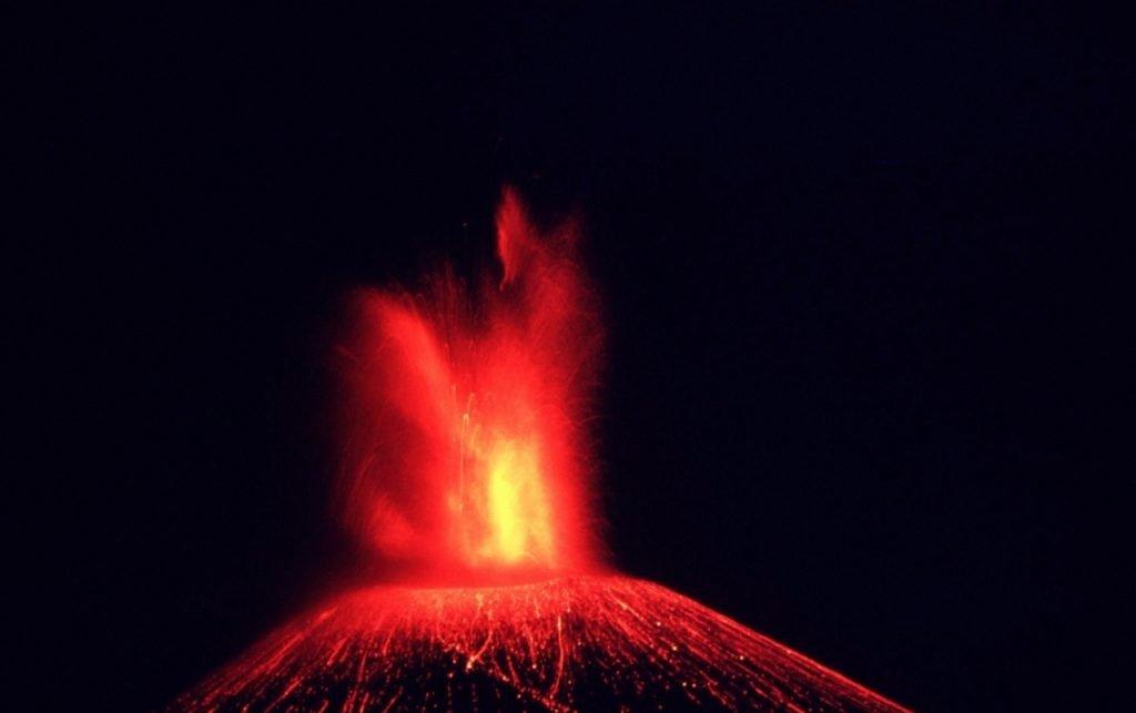 Парикутин вулкан который вырос за день отвратительные мужики disgusting men