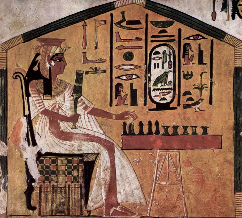 сенет древнеегипетская настолка отвратительные мужики disgusting men