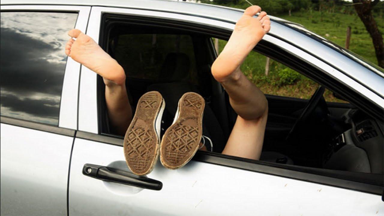 секс в машине хэви-метал отвратительные мужики disgusting men