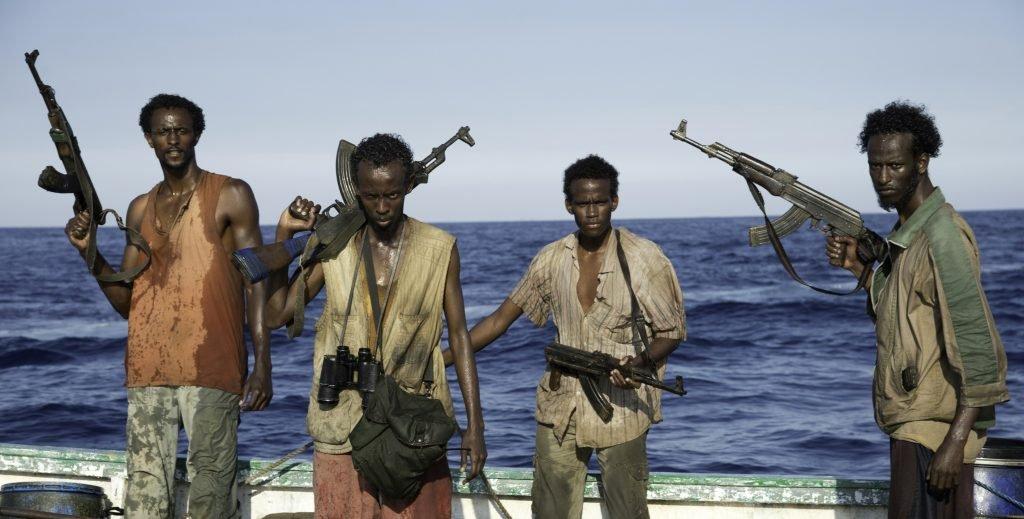 сомалийские пираты отвратительные мужики disgusting men