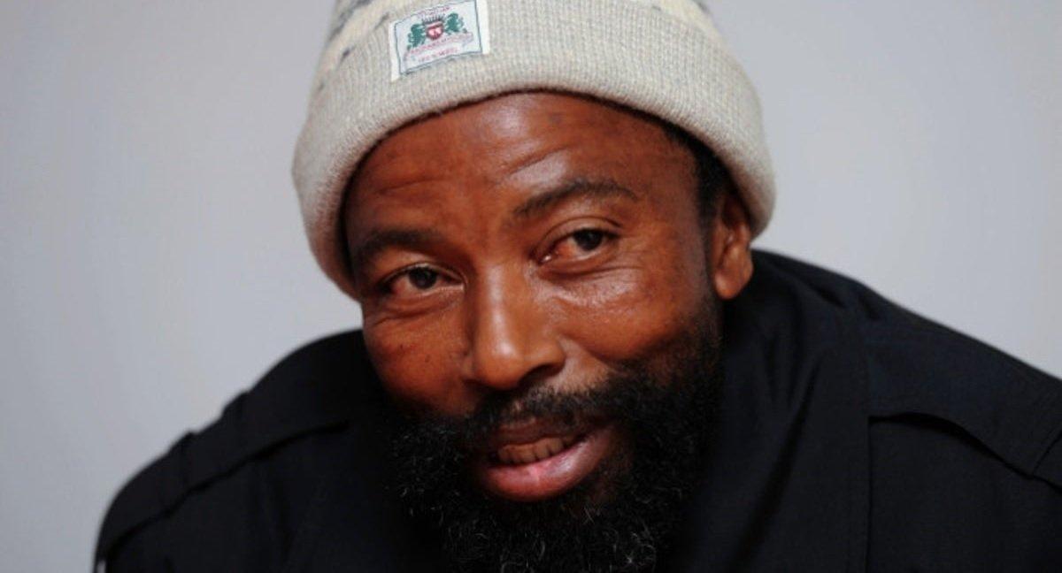 южноафриканский король в тюрьме понедельник начинается с дичи отвратительные мужики disgusting men