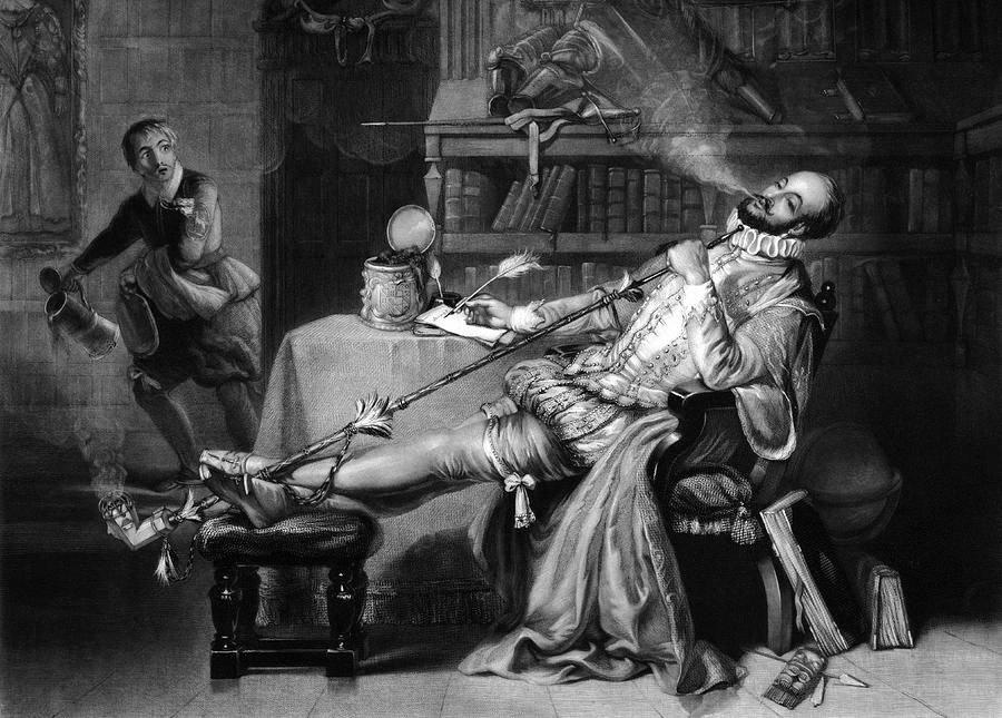 история табака история курения отвратительные мужики disgusting men