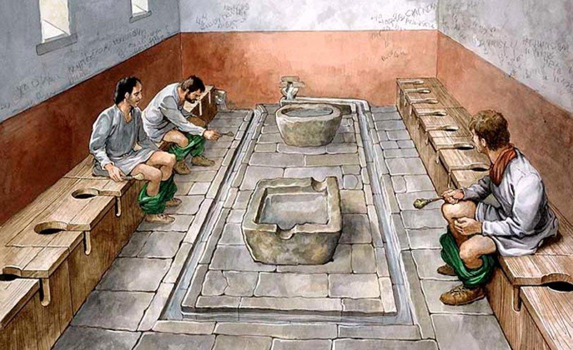 туалетная бумага история отвратительные мужики disgusting men