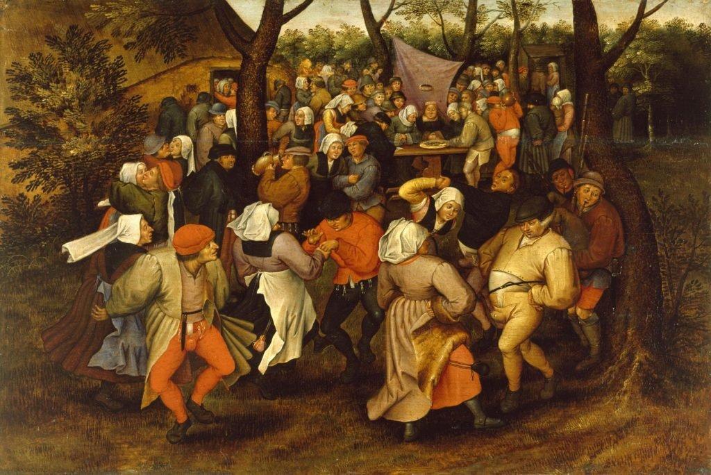 средневековые пранки розыгрыши отвратительные мужики disgusting men