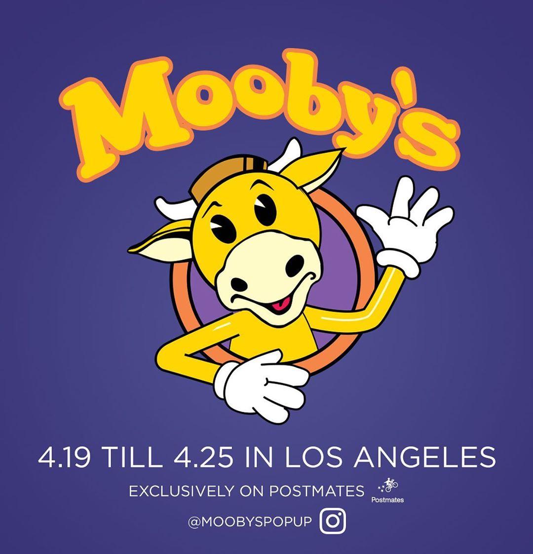 mooby's кевин смит кафе отвратительные мужики disgustng men
