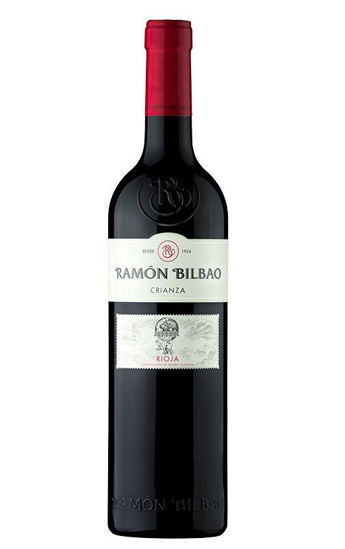 вино от которого не болит голова случайные обзоры