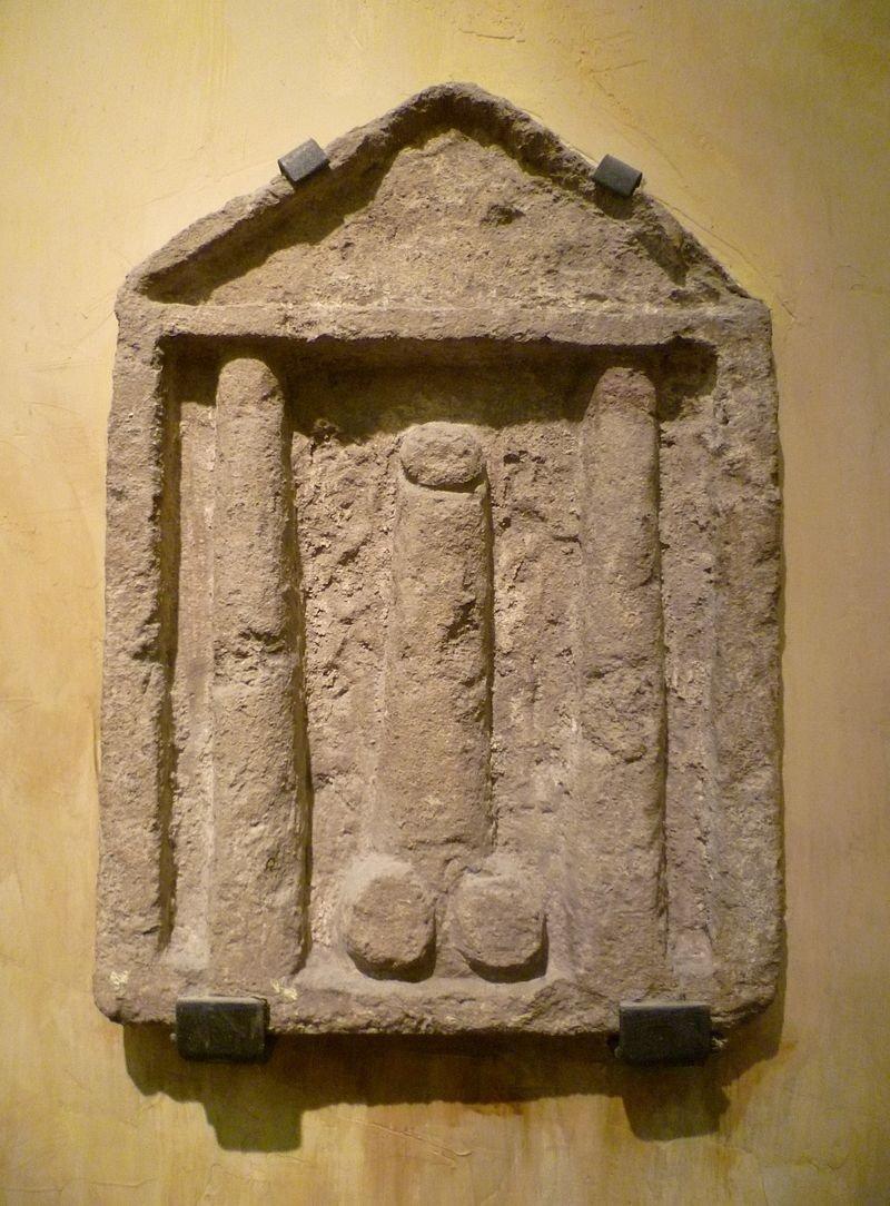 проституция  древнем риме древнеримский бордель отвратительные мужики disgusting men