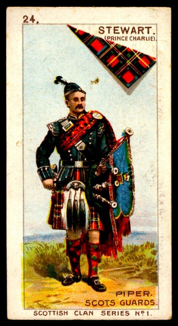 тартан шотландские кланы отвратительные мужики disgusting men