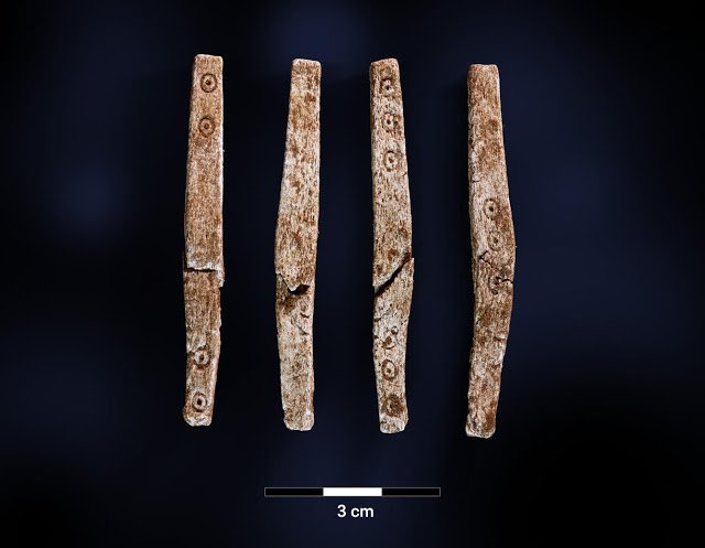 старинная настолка викингов отвратительные мужики