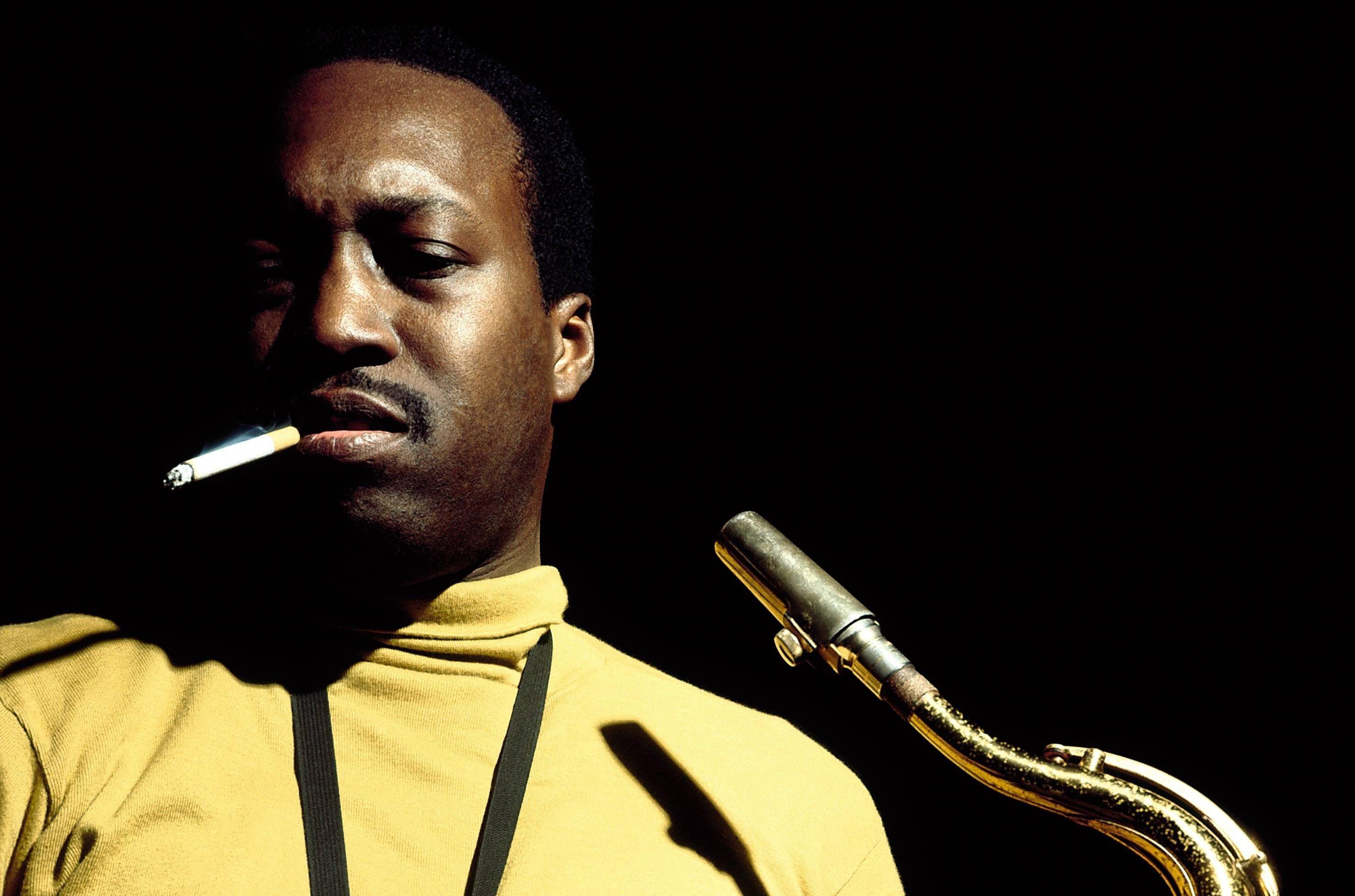 jazz джаз отвратительные мужики disgusting men