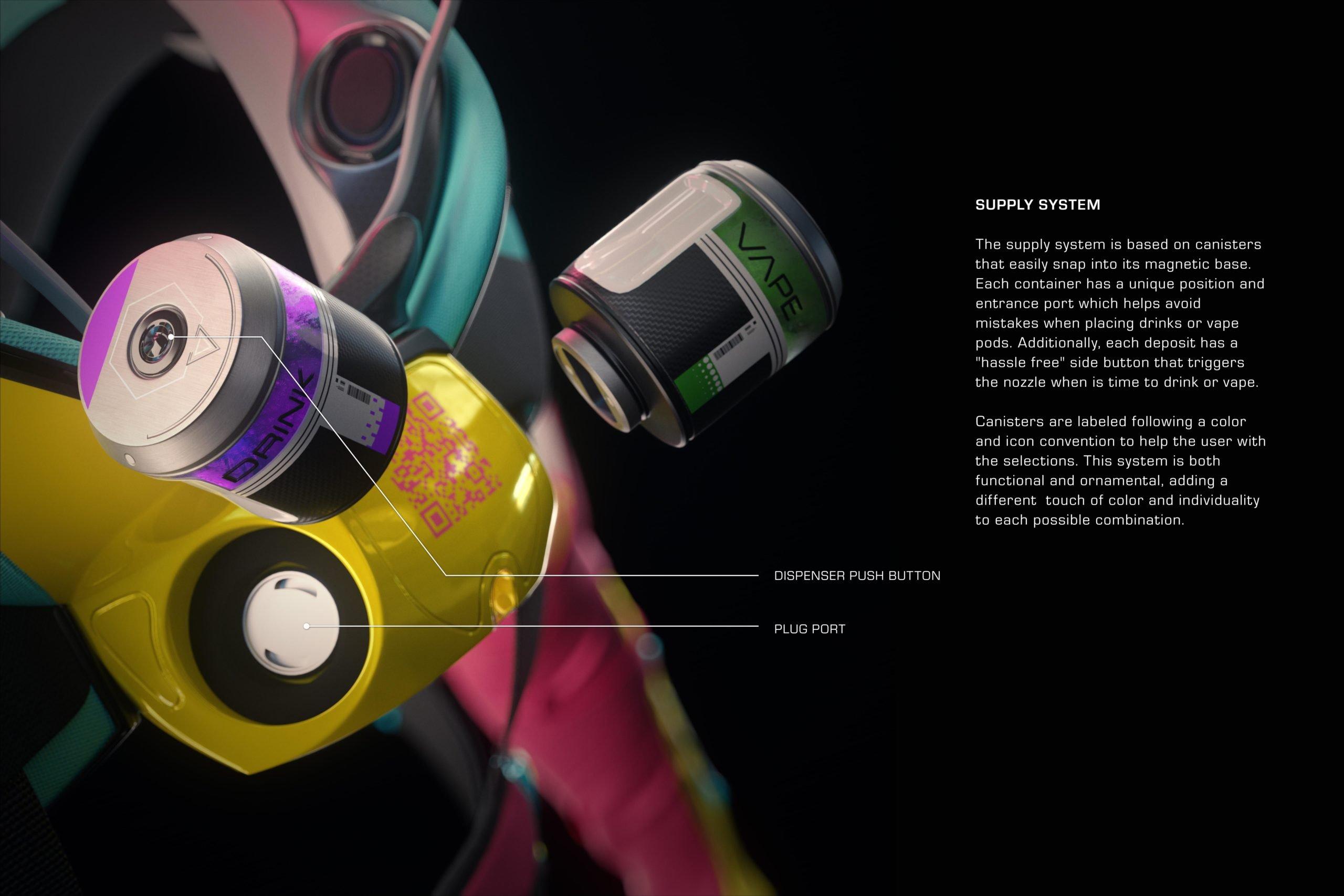micrashell костюм для пандемии