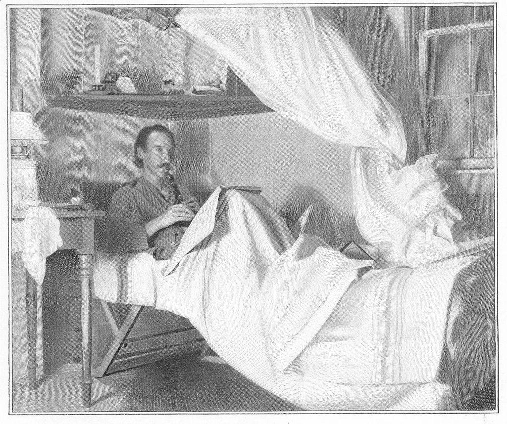 история наркотиков викторианские наркотики отвратительные мужики disgusting men