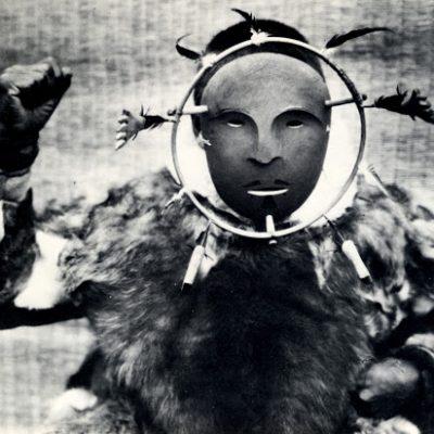 Арктический триллер: как инуитские культисты устроили самую безумную резню в истории Канады