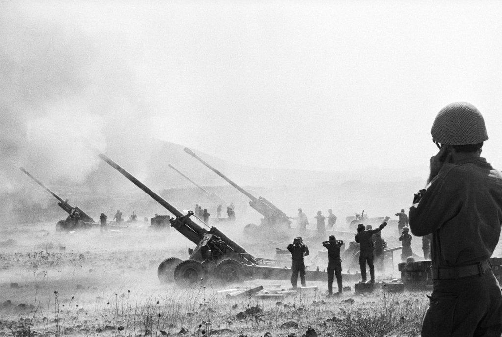 битва за китайскую ферму война судного дня отвратительные мужики war thunder
