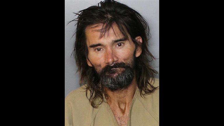 мужчина из флориды бэтмен отвратительные мужики