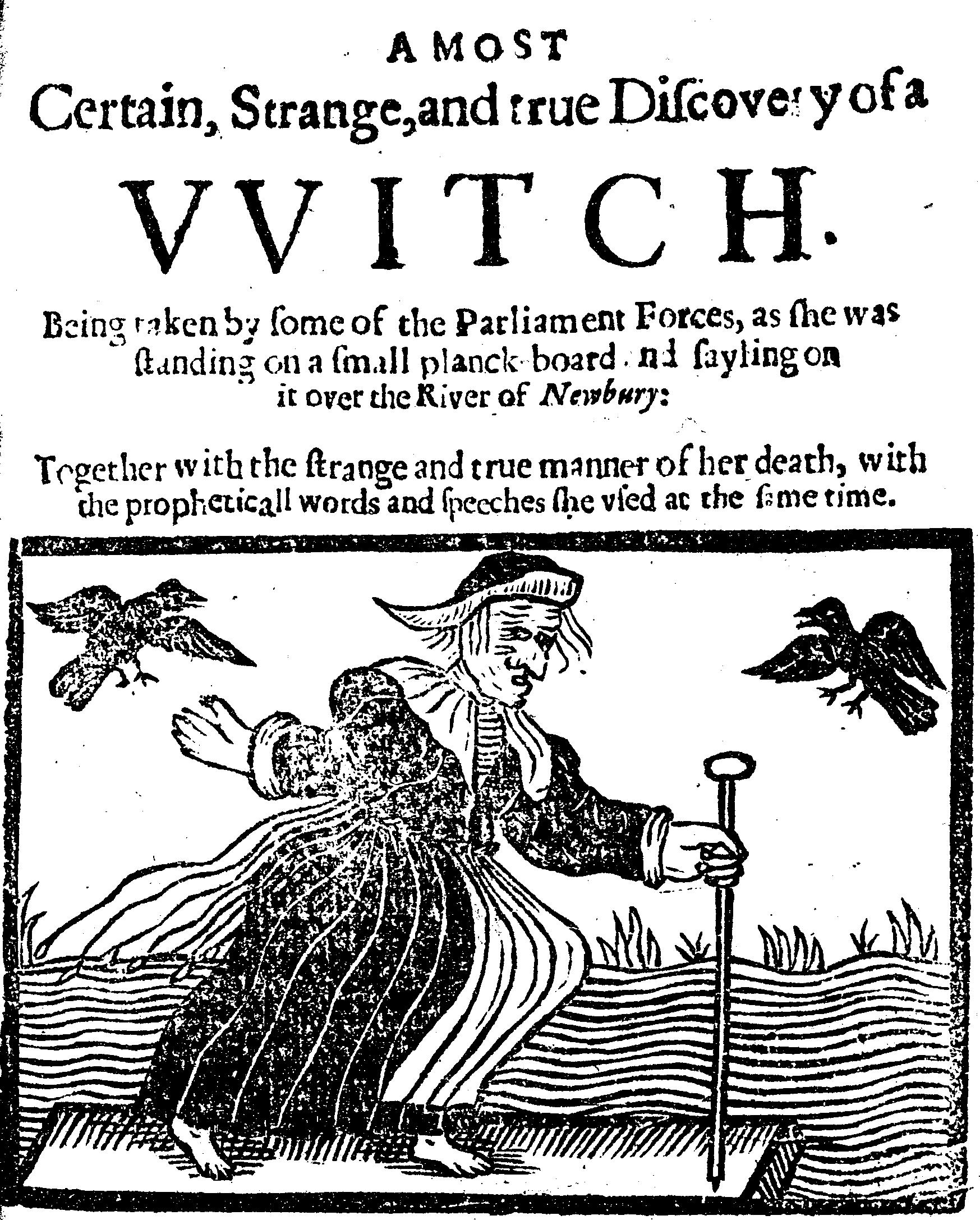 мэтью хопкинс инквизитор охотник на ведьм отвратительные мужики disgusting men