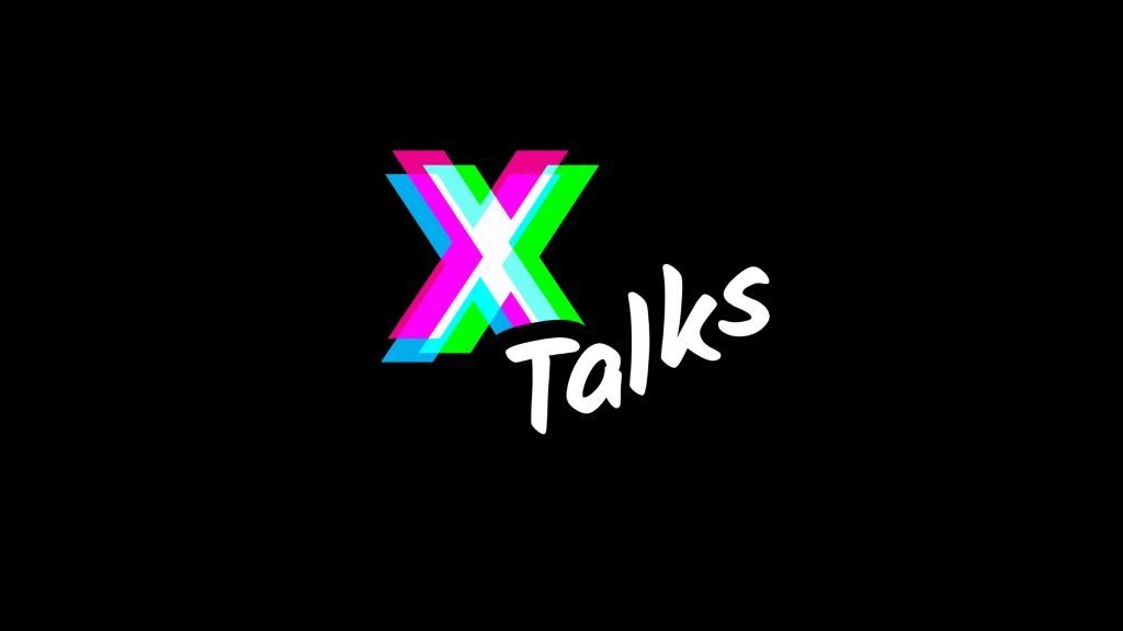 MIXR Talks Подкаст