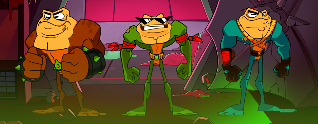 battletoads_pagetitle.jpg