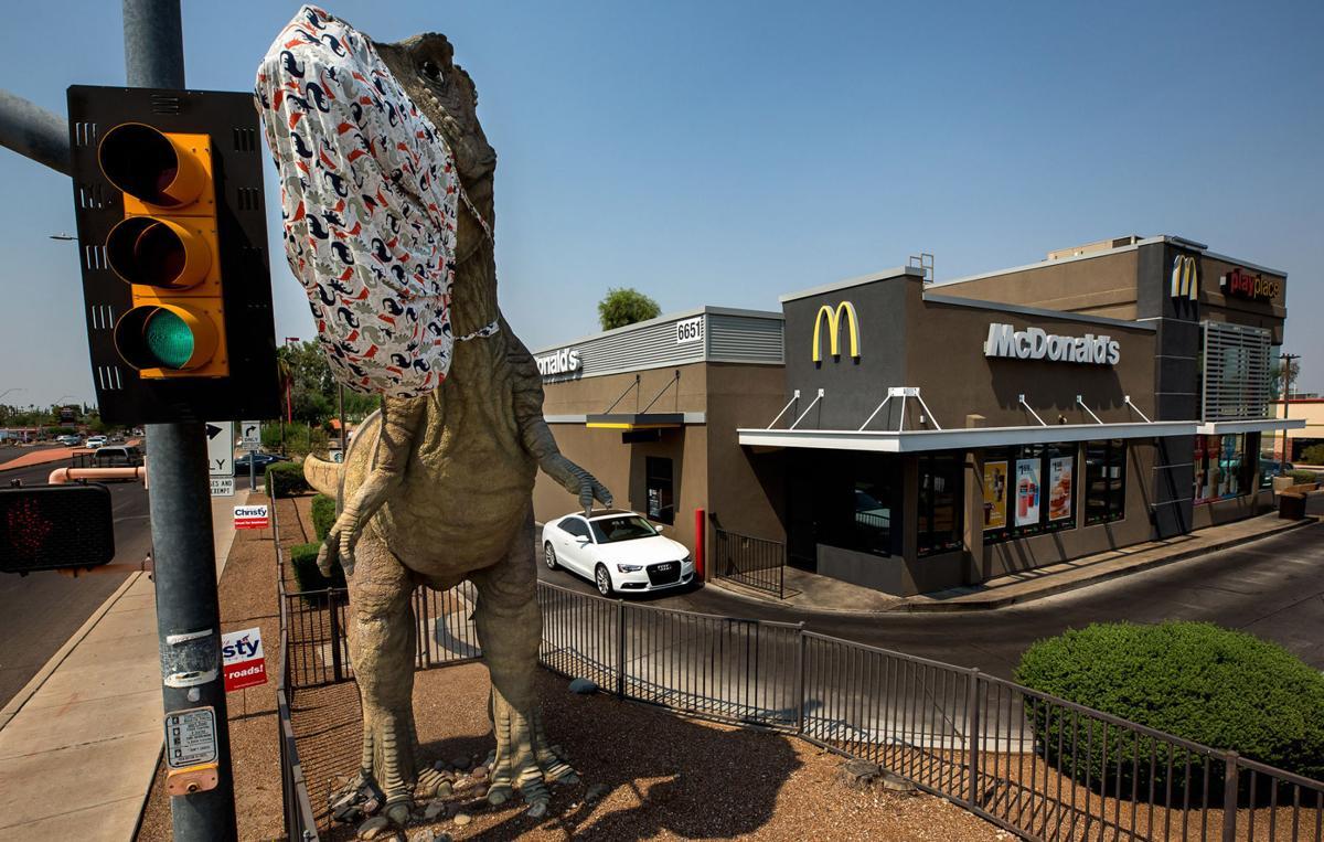 христиане против динозавров понедельник начинается с дичи отвратительные мужики
