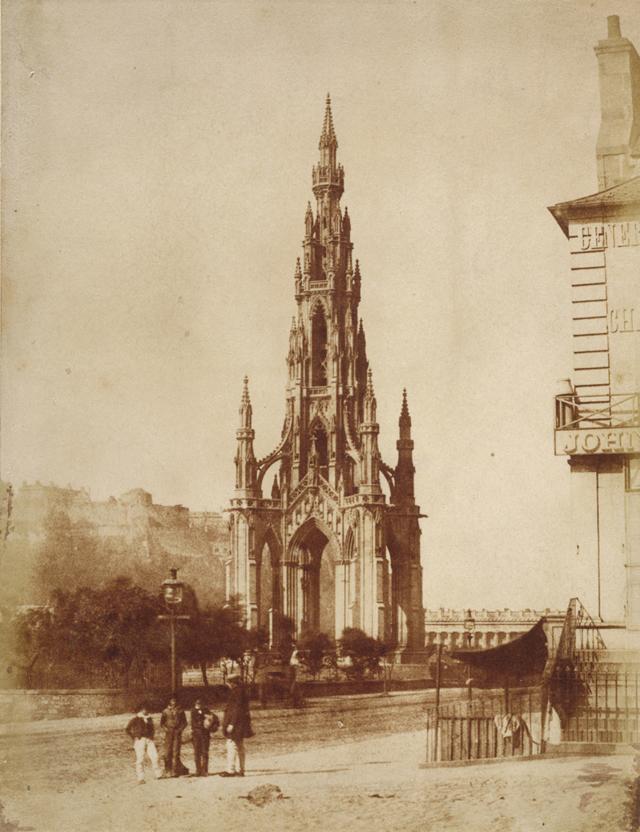 эдинбург фото викторианская эра отвратительные мужики