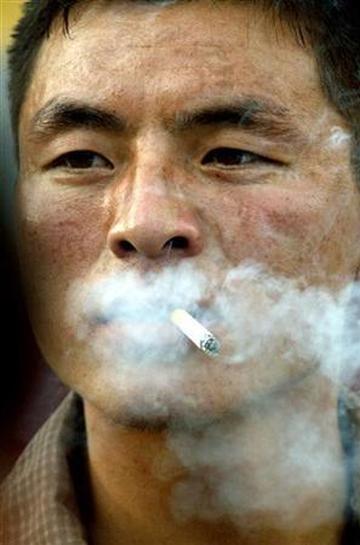 бутан табак отвратительные мужики