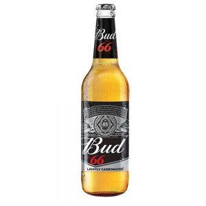 безвкусное пиво легкое пиво отвратительные мужики disgusting men