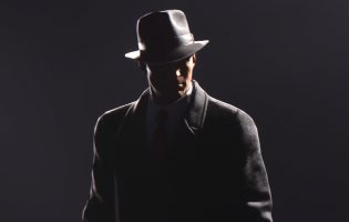 Mafia: Definitive Edition — ремейк лучше оригинала
