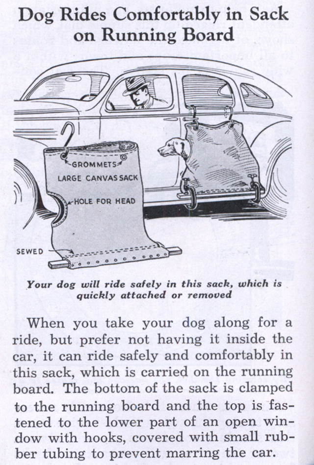 странные изобретения для машин отвратительные мужики